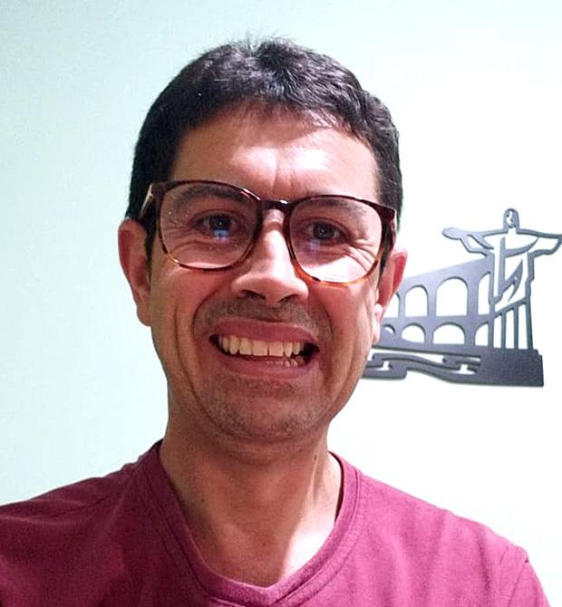 Campanha de Natal Brincar é Sonhar mobiliza comunidade PUC-Rio