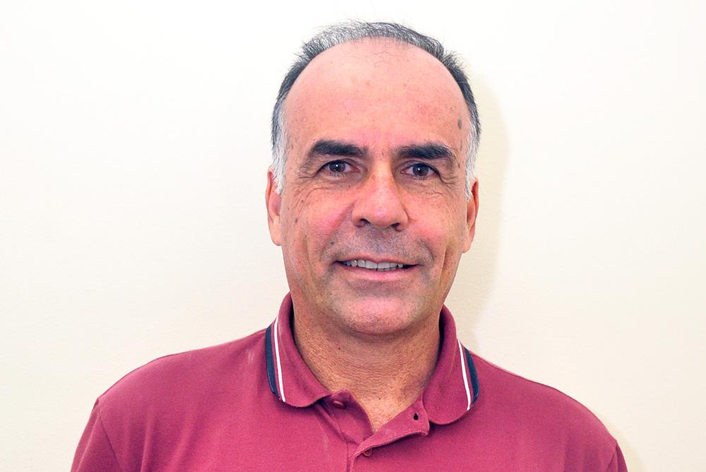 Novo presidente para a Associação Mantenedora da PUC-Rio