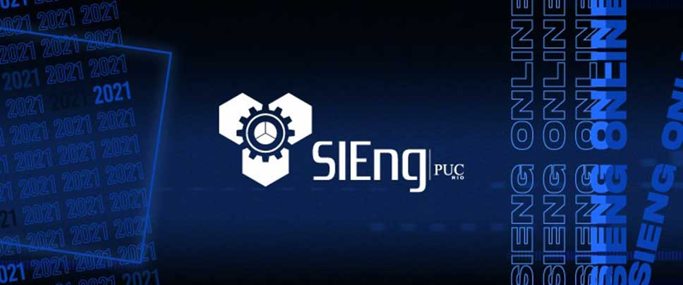 SIEng On-line 2021