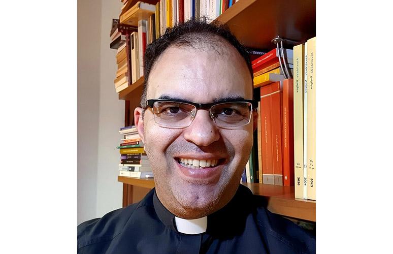 XII Semana da Cultura Religiosa se inspira na ideia de 'amizade social' do Papa Francisco