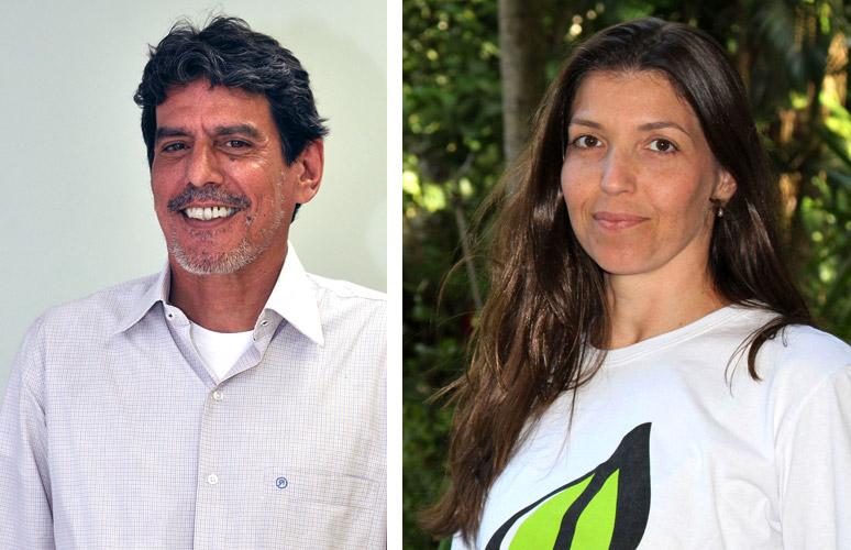 PUC-Rio realiza Conferência Anual 2021 da Rede de Soluções para o Desenvolvimento Sustentável